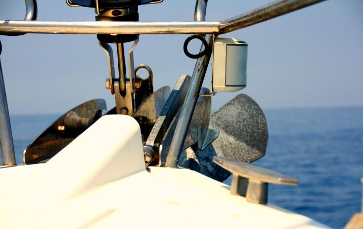 Cose da sapere per andare in barca