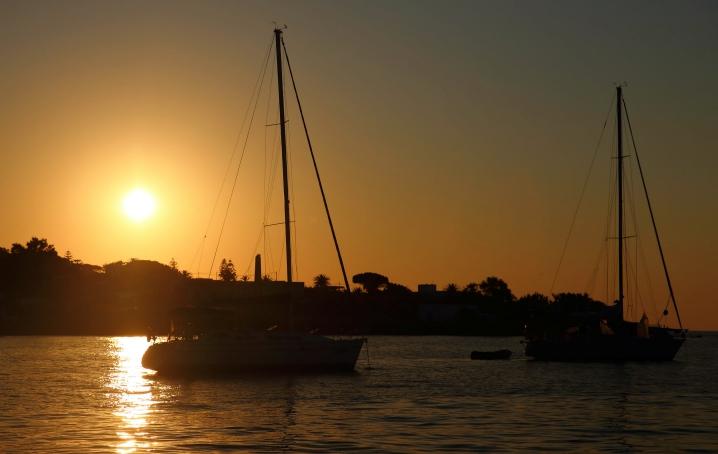 Quanto costa una vacanza in barca a vela?