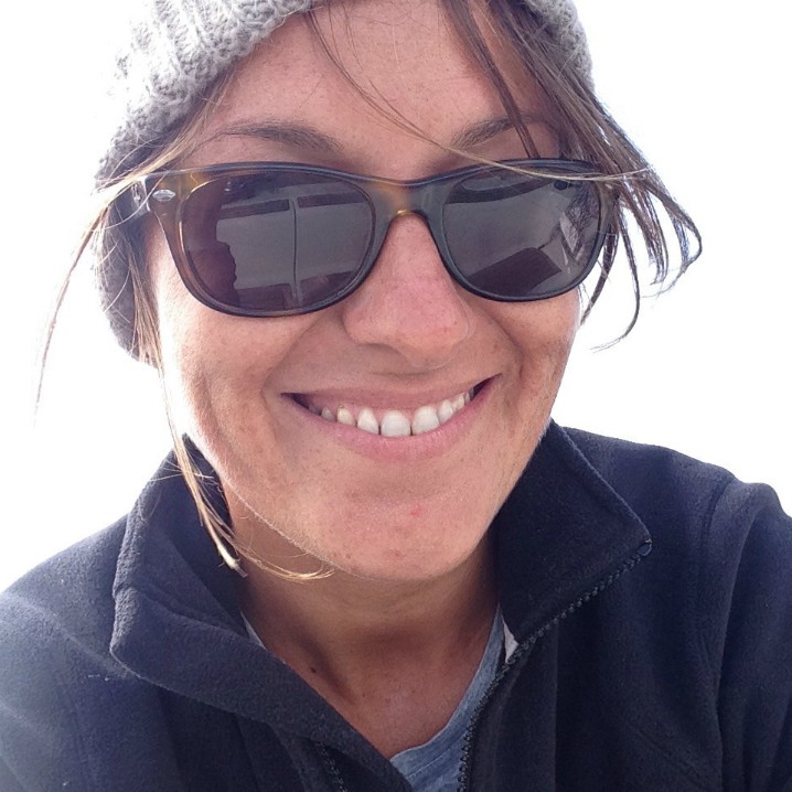 Intervista a Sara Teghini